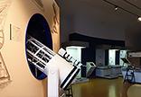 宇宙科学館